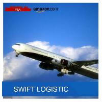 Best Air Freight Forwarder European Freight Services From Shenzhen China To Denmark wholesale