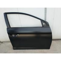 Best Hyundai Sonata 2015-Now Car Door Replacement /  Car Door Panel wholesale