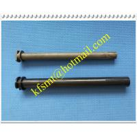 Quality RL131 Clinch Shaft N210054932AA AI Spare Parts For Panasonic AI Machine wholesale