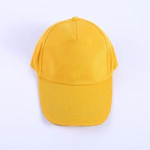 Best Customized Printed Baseball Caps Fashion Hip Hop Hats Screen Printing Logo Knitted Snapback Sports Caps Custom Logo wholesale