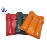 Best Acrylonitrile Styrene Acrylate Synthetic Resin Roof Tile 1035 mm wholesale