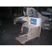 Best Weighting Packaging Auto Bagging Machines Charcoal / Coal Bagging Plant wholesale