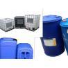 Best Purity 20% - 30% Industrial Ammonia Ammonium Hydroxide And Aqua Ammonia wholesale