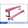 Quality Aluminum Gymnastic Beam wholesale
