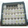 Best TCCA 90% manufacturer Trichloroisocyanuric Acid exporter wholesale