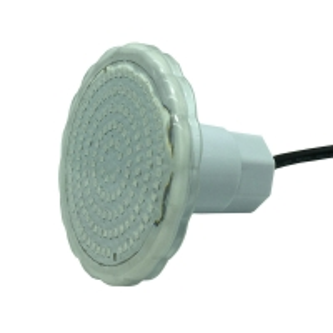 Best IP68 15W Resin Filled RGB LED Underwater Light wholesale