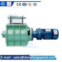 Best DFGFWFL Airlock Rotary Feeder Variable By Volume Star Discharge Valve wholesale