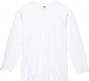 Best Long Sleeve Sportswear Custom Logo 100% Cotton  Unisex Long Sleeve Round Neck Sweatshirt wholesale