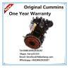 Best Cummins 190hp mining truck diesel engine B190 33 wholesale