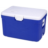 12L 18L 25L  32L Portable Medical Cooler Box Vaccine Carry  Plastic Ice box for sale