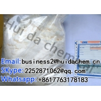 China Dibutylone dibutylone DIBU dibutylone Supply High Quality Of  (whatsapp:+8617763178183) for sale