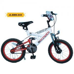 Best BMX bicycle wholesale