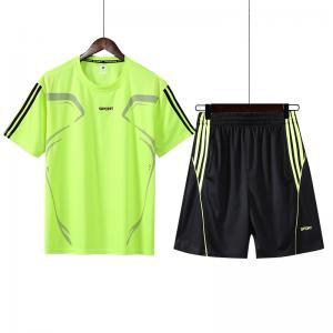Best Precision Workmanship OEM Athletic Fit T Shirt With Logo Design wholesale