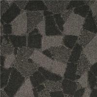 Best Modern Beautiful Pattern Hotel Carpet Tiles , Commercial Carpets For Hotels wholesale