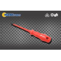 Buy cheap VDE Home Hand Tools 1000V insulated Phillips Screwdriver With Magnetic Tip from wholesalers