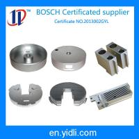 Medical Equipment Machining Spare Part