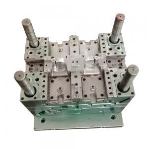 Best Mold Maker OEM High Precision Plastic Side Gate Injection Molding wholesale