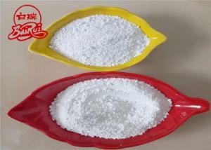 Best 471-34-1 PCC Powder wholesale