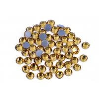 Best Extremely Shiny Copy Austrian MC Rhinestone Glass Materail For Shoes wholesale
