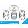 Best 1.9 L automotive piston rings 94-98 Saturn SC1 SC2 SL SL1 SL2 SW1 SW2 SOHC 8V 16V L24 # E933 wholesale