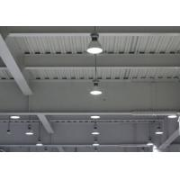 Quality Nice New Shape  150W LED High Bay Lights For Warehouse , Factory , Supermarket wholesale