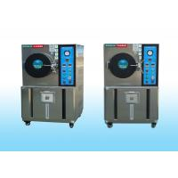 Best 200kpa 250L  Stainess High Pressure Accelerated Aging Test Machine for LCD Screnn LED Products wholesale