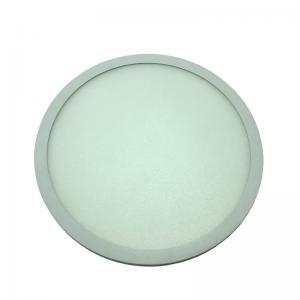 Best Spot Recessed Installation 90lm/W Indoor LED Ceiling Lights wholesale