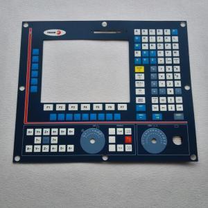 China membrand XBTF023110 schneider,Allen-Bradley Panelview 300 Micro 2711-M3A19L1,2711-K10G9 2711-K10G9 2711-K10G9 on sale