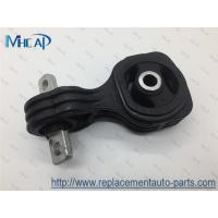 Best Engine Mounting Rubber,  Rod, Torque (Lower), 50890-SNA-A82 Honda Civic 2006-2011 FA1 wholesale