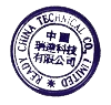 Ready China Technical Co.,ltd