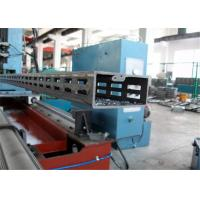 Best 0.8mm Thickness Steel Roll Forming Machine wholesale