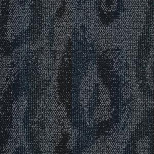 Best Eco Friendly Floor Carpet Tiles Commercial Square Carpet Tiles Machine Made Technics wholesale