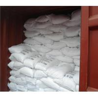 Best Sebacic acid as raw material production of alkyd resin and polyurethane rubber/99.5% powder sebacic acid for nylon wholesale