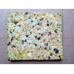 China Foam Sheets : Rebonded Foam Sheets  Meimeifu Mattress  homemattresses-com.ecer.com for sale