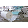 Best 64 Inches Garment Quilting Machine , Industrial High Speed Multineedle Quilting Machine wholesale