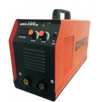 Best Electric Metal Welding Machine , IGBT Based Inverter For Mechanical Maintenance wholesale