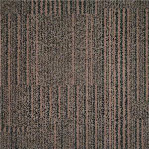 Best Personalized Hospitality / Living Room Decorative Carpet Tiles Unique Pattern Design wholesale