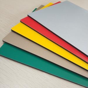Best Residential Insulated Aluminum Foamed Panel Galvanized Steel Door Waterproof wholesale