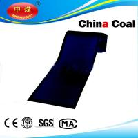 China Shandong china coal Amorphous Silicon Solar Cells on sale