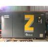 Best Low Consumption 180m3/h Oxygen Generating Machine Air Seperation Plant 99.995 % wholesale