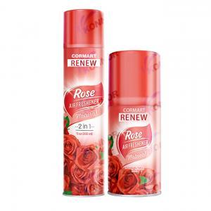 Best Non Toxic Air Freshener Automatic Spray / Bathroom Freshener Spray wholesale