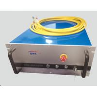 Best 1000W-3000W fiber-coupled direct diode lasers wholesale