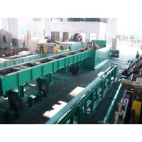 Best Cold Rolling Machine for Seamless Pipe Making, LD60 Three Roller Rolling Mill Equipment wholesale