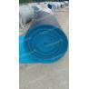 Best 3 Layers Soccer Shock Pad PE Foam Carpet Underlay For Artificial Grass wholesale