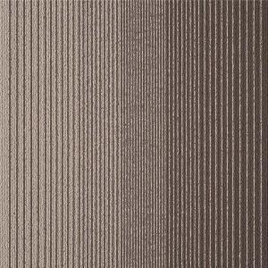 Best 600g/M2 Pile Weight Office Carpet Tiles / heavy duty commercial carpet tiles wholesale