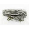 First Aid Elastic Compression Bandage Medical Bandage Wrap FDA Approved for sale