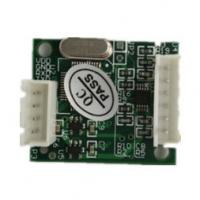 Quality Small size Digital Signal SPO2 Module wholesale
