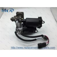 Best Air Suspension Compressor Pump For Land Rover Discovery 3/4 Range Rover Sport LR023964 wholesale
