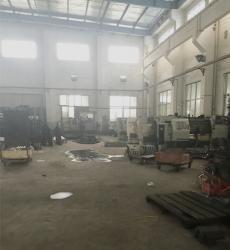 Wuxi Yaheng Geological Equipment Technical Co., Ltd.