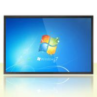 Best High Definition Touch Screen Whiteboard , All In One Pc Hd Touch Screen Monitor wholesale